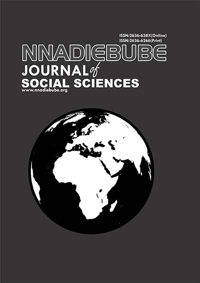 njss_cover_page_small