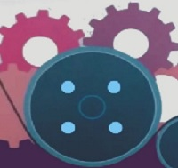 vjstm_logo