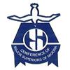 catholic voyage logo
