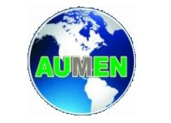 Aumen Logo