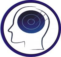 ajap_logo