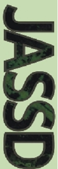 jassd_logo